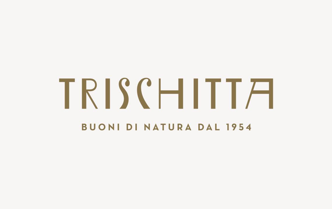 Trischitta logo