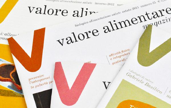 Metalli Lindberg-VALORE ALIMENTARE