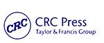 pubblicazioni_crc